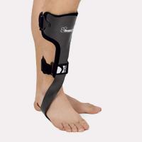 Foot support AM-ASS-OS