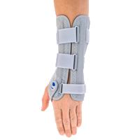 Wrist orthosis AM-OSN-U-01