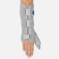 Wrist support AM-OSN-U-02