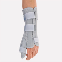 Wrist orthosis AM-OSN-U-02