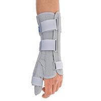 Wrist orthosis AM-OSN-U-02