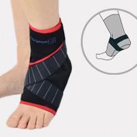 Ankle support AM-OSS-04