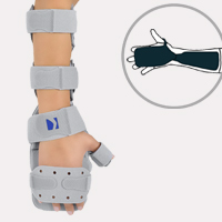 Forearm support AM-SDP-K-02