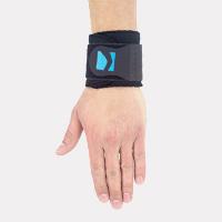 Wrist support AM-SN-01