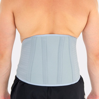 LOWER BACK BRACE AM-SO-01