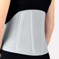 LOWER BACK BRACE AM-SO-05
