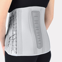 SPINAL ORTHOSIS AM-WSP-03