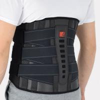 Rückenbandage Lumbalbandage AM-WSP-04