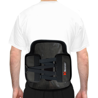 Körperorthese AR-WSP-03