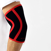 Elbow support AS-L