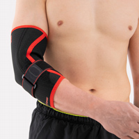 Upper limb support AS-L/F