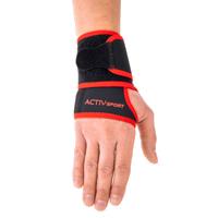 Wrist orthosis AS-N-01