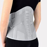 Rückenbandage Lumbalbandage EB-LK-01