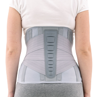 SPINAL ORTHOSIS AM-WSP-01