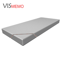 Антипролежневый матрас VISmemo MP-VM-B/B