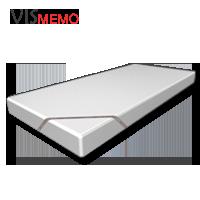 Антипролежневый матрас VISmemo MP-VM-Z/B