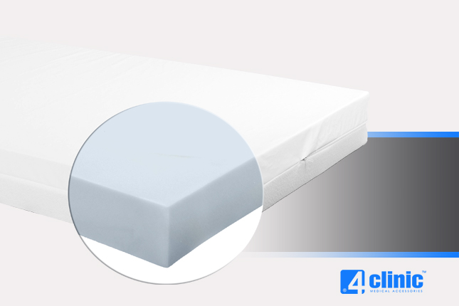 Hospital mattress twosided MS-OB-Z/B