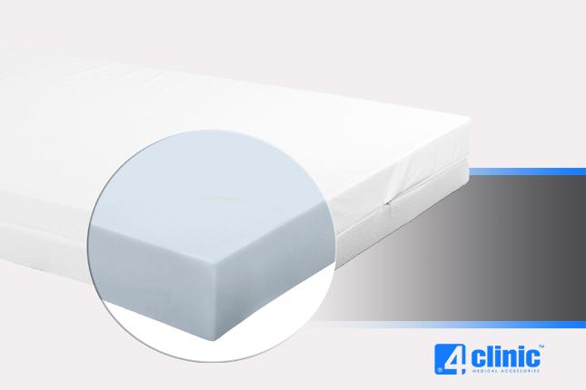 Hospital mattress twosided MS-OB-Z/B