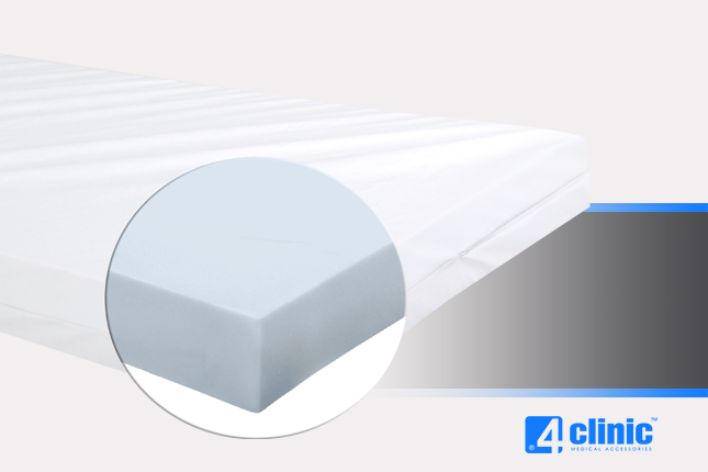 Hospital mattress double-sided MS-OB-Z/Z