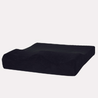 Cushion PP-FF-03/B
