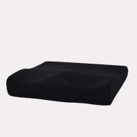 Cushion PP-FF-03/Z