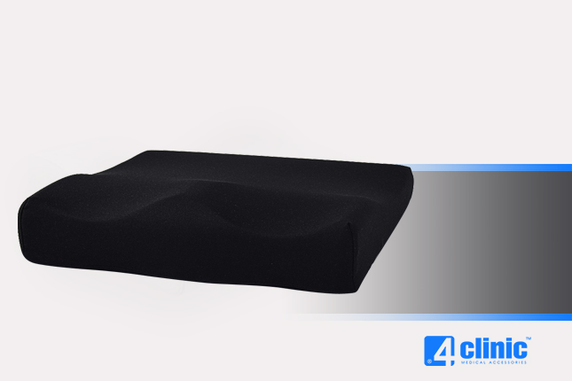 Cushion with waterproof cover PP-FF-03/Z