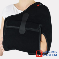 Upper-extremity support AM-KOB