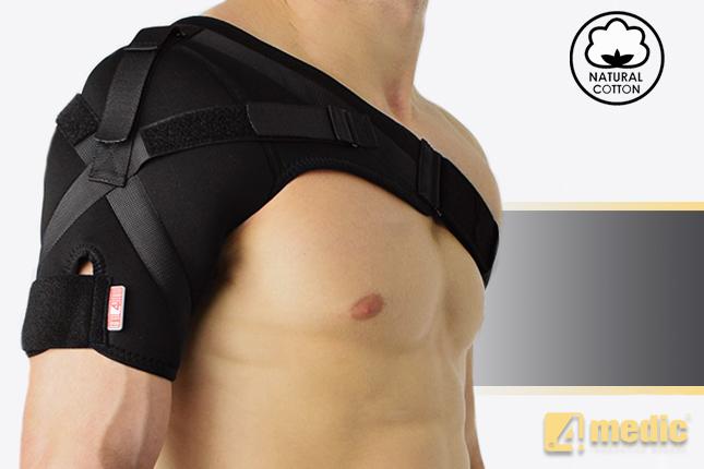 Shoulder brace AM-SOB