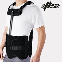 Torso support AR-WSP-02