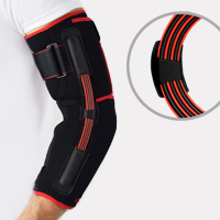 Upper limb support AS-L/A