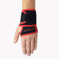 Wrist orthosis AS-N-01