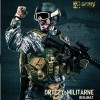 Ortezy militarne Reh4Mat