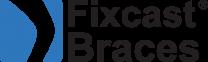FixcastBraces