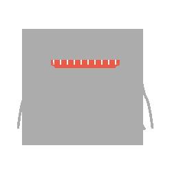 Obwód w klatce piersiowej