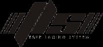 TapeLacing (TLS)
