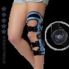 Lower limb support AM-KD-AM/1RE-03