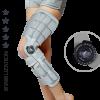 Lower limb support AM-KD-AM/1RE