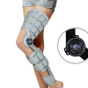 Orteza kończyny dolnej AM-KD-AM/1RE-ACL