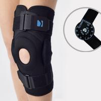 Lower limb support AM-OSK-Z/1R
