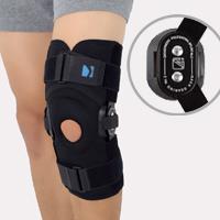 Lower limb support AM-OSK-Z/2