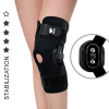Knee joint brace AM-OSK-Z/2-02