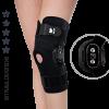 Knee joint brace AM-OSK-Z/2-02