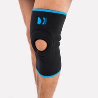 Knee orthosis AM-OSK-Z/S
