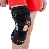 Lower limb support AM-OSK-ZJ/3