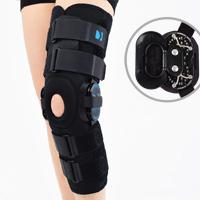 Lower limb support AM-OSK-ZL/2R