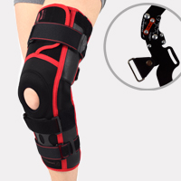 Lower limb support AM-OSK-ZL/2RA-ACL