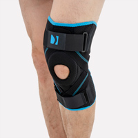 Knee orthosis AM-OSK-Z/S-X