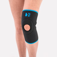 Knee orthosis AM-OSK-Z/S