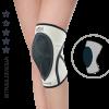 Orteza kolana AS-SK-01