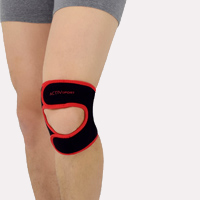 Knee orthosis AS-SK-02